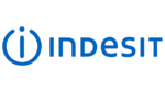 Indesit-Logo-e1598958979262