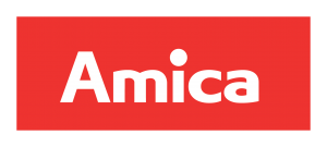 amica_logo