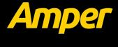 AMPER RTV AGD Multimedia