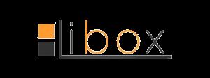libox-przez