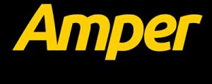 Amper-logo