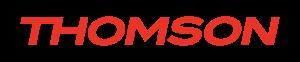 thomson_logo
