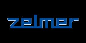 zelmer-przez